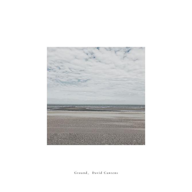 GROUND_ (EP)