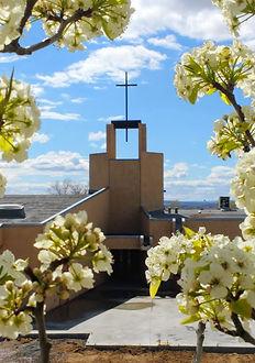 Bethany Easter.jpg