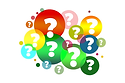 question-mark-2110767_960_720.png