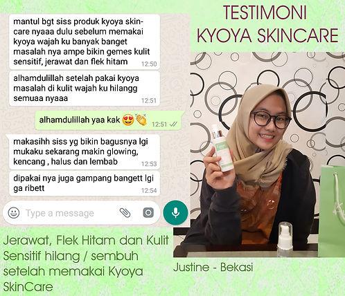 Testimoni Kyoya Girl 1_1.jpg