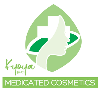 logo-kyoya-medicated-cosmetics.png