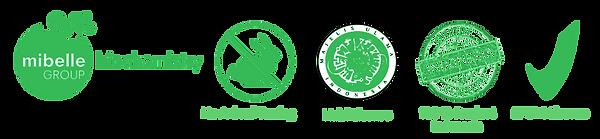 Logo keuntungan.png