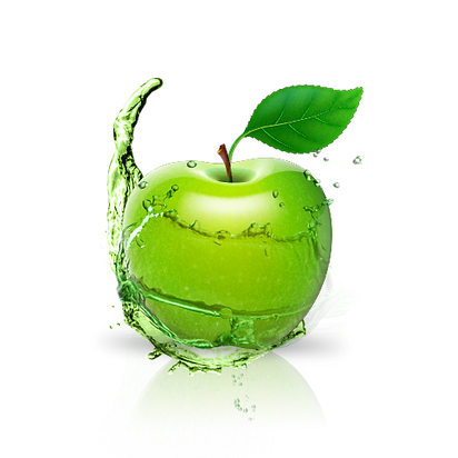 Green-Apple-PNG-Pic copy.png
