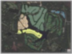 Kinloch planned community richmond virginia