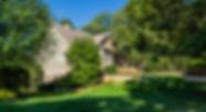 kinloch custom built homes richmond virginia