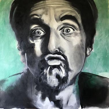 Al Pacino_Alzenbar.jpg