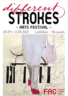 Affiche different strokes.PNG