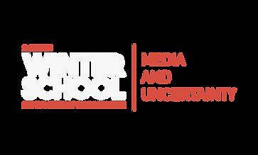 logo_V15-01.png