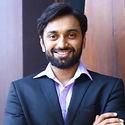 Chief-Digital & Agile Transformation Officer