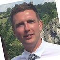 Global Head of Digital Finance, Data & Tools