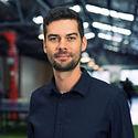 Marketing & Digital Innovations Director