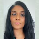 Chief Marketing Officer, APJ