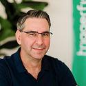 Diretctor & Regional Head of Digital Transformation