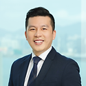 Senior Manager, Digital Marketing Strategy