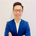 Fireside Chat with Hong Kong Institute of Certified Public Accountants