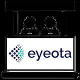 Eyeota booth.png