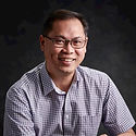 Global Content Director