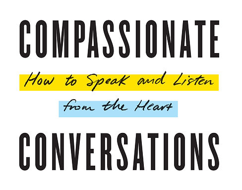 Compassionate Conversations_Flat Cover 2