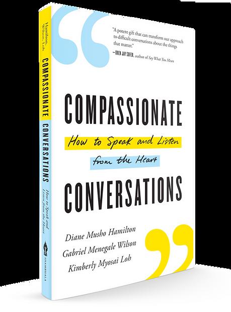Compassionate Conversations 3D.png