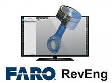 FARO_REVENG.jpg