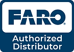 Logo_Authorized_Distributor_600x422.png
