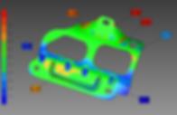 QI_FLEXSCAN_2.png