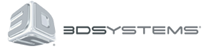 3dsystems_logo.png