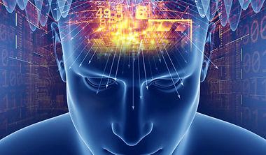 Sessão-da-alquimia-da-consciência2..jpg