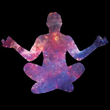 yoga-2150140_960_720.png