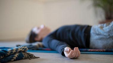 on-yoga-nidra-hero-768x430.jpg