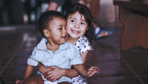 FAQ: o comportamento das crianças na quarentena