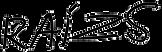 raizs logo_edited.png
