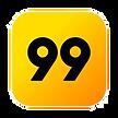 99 logo_edited.png