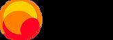 uol-logo-5.png