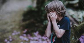 FAQ: como falar sobre morte com as crianças pequenas?