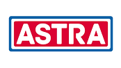 astra logo_edited.png
