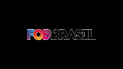 FCB Logo .png