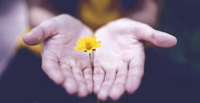 FAQ: como cuidar de si na quarentena