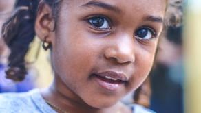 FAQ: como falar sobre racismo com as crianças