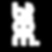 Logo_Grande_Branco