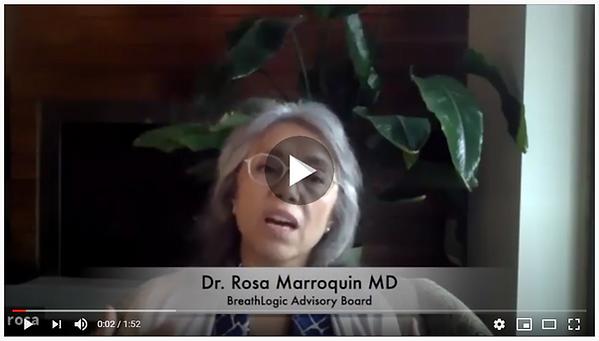 Rosa Marroquin Summary Video.png