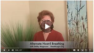 Alternate Nostril Breathing.PNG