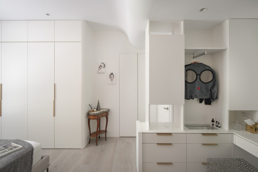 Interiors-18.jpg