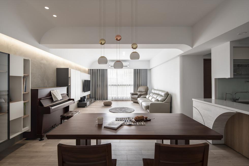 Interiors-05.jpg