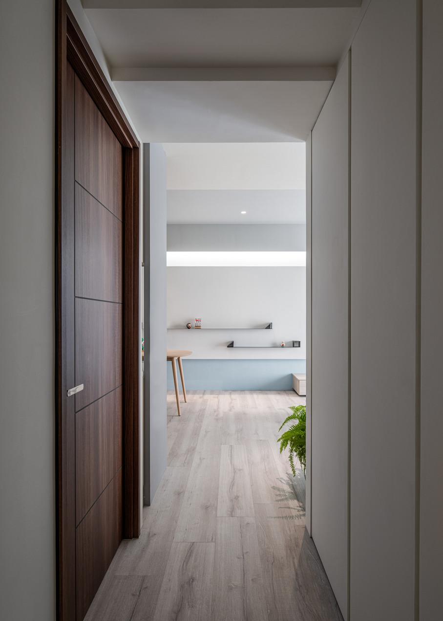 interiors-16.jpg