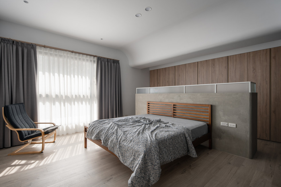 Interiors-10.jpg