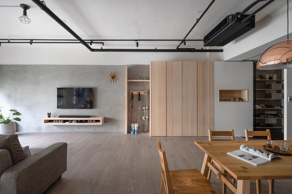 Interiors-01.jpg