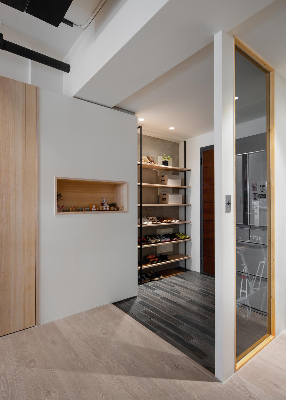 Interiors-12.jpg