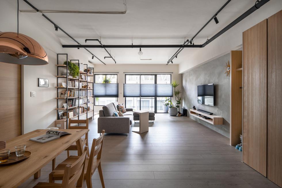 Interiors-11.jpg
