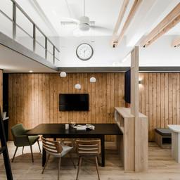 Interior27.jpg